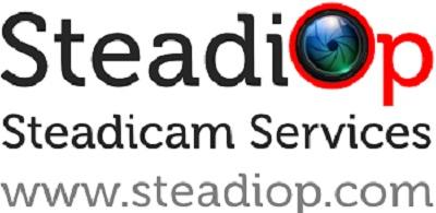 steadiop-steadicam-services