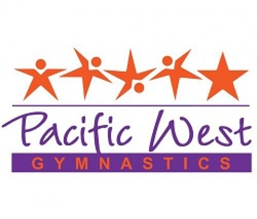 best-health-fitness-program-consultants-union-city-ca-usa
