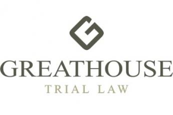 greathouse-trial-law-llc