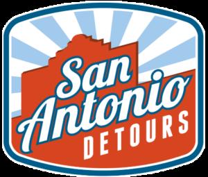 best-tours-operators-promoters-san-antonio-tx-usa
