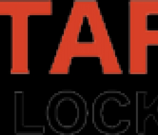 best-locksmith-los-angeles-ca-usa