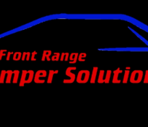 best-auto-parts-supplies-used-rebuilt-denver-co-usa