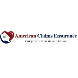 american-claims-ensurance