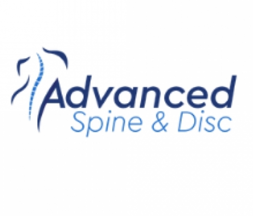 advanced-spine-disc-4