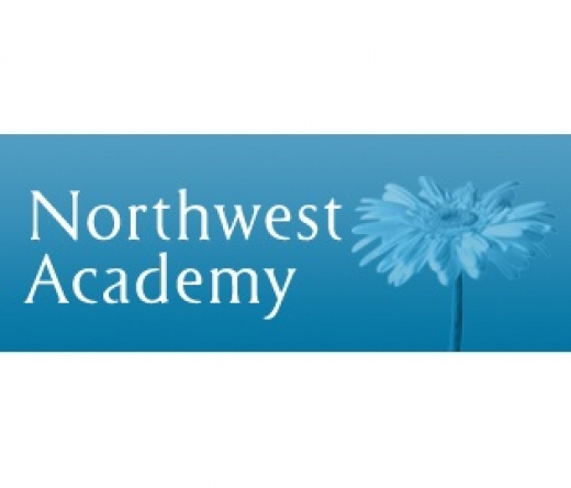 best-schools-business-vocational-seattle-wa-usa