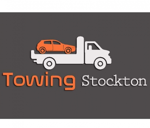 best-towing-automotive-stockton-ca-usa