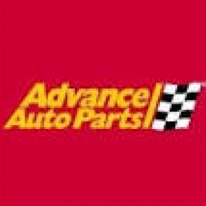 best-auto-parts-park-city-ut-usa