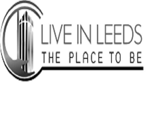 live-in-leeds