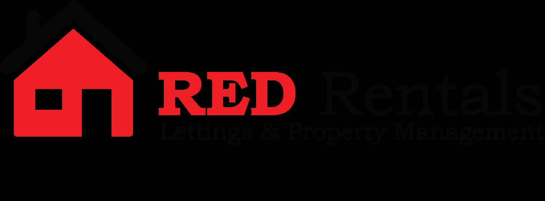 red-rentals-ltd