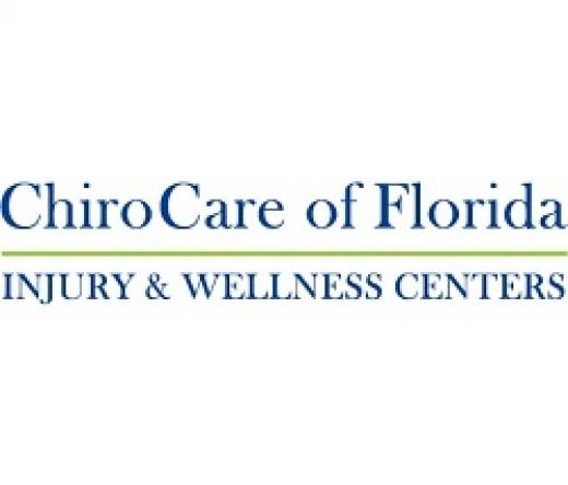best-chiropractic-clinic-pompano-beach-fl-usa