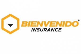 best-insurance-agency-san-antonio-tx-usa