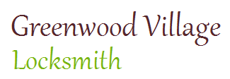 greenwood-village-locksmith