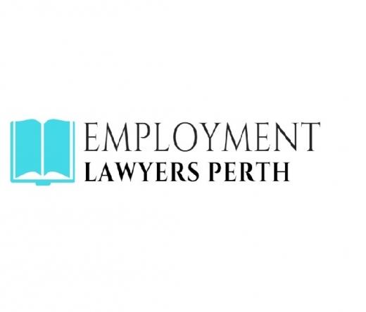 best-legal-it-consultant-perth-wa-australia