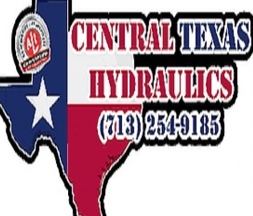 best-auto-repair-service-victoria-tx-usa