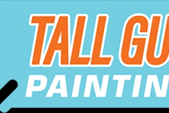 best-painting-surrey-bc-canada