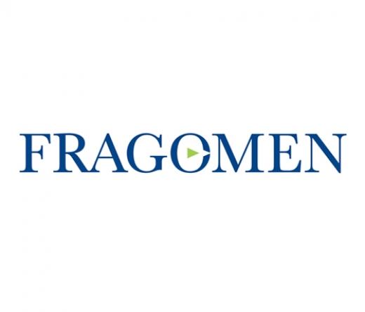 fragomen-del-rey-bernsen-loewy-llp-11
