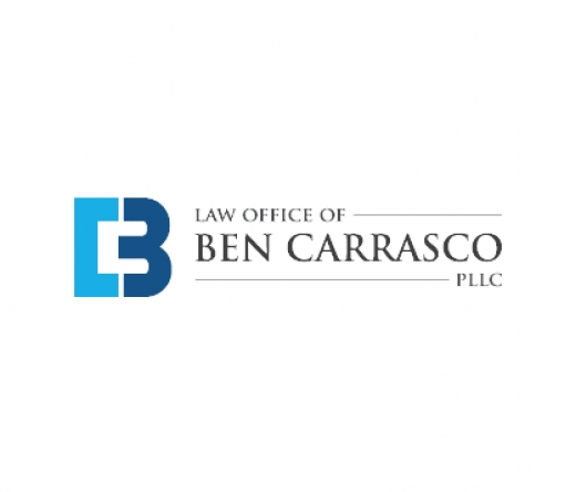 law-office-of-ben-carrasco-pllc