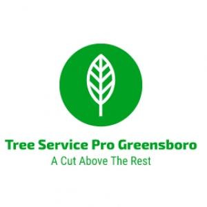 best-tree-service-greensboro-nc-usa