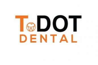 tdot-dental