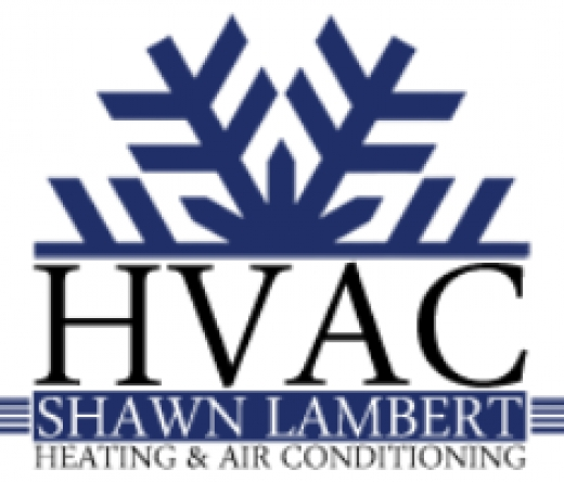 best-heating-air-conditioning-huntington-beach-ca-usa