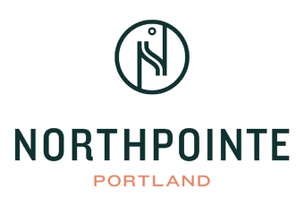 best-apartments---furnished-portland-or-usa