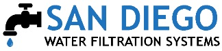 san-diego-water-filtration-systems