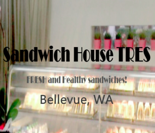 best-restaurant---sandwich-bellevue-wa-usa