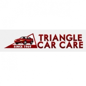 triangle-car-care