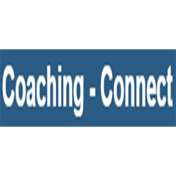 coaching-connect