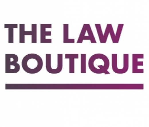 thelawboutique