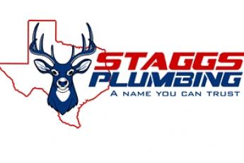 best-plumbers-plano-tx-usa