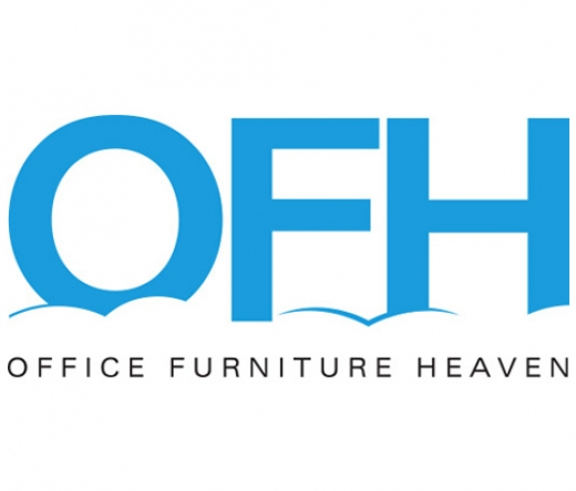 officefurnitureheaven