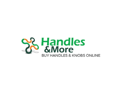 handles-and-more