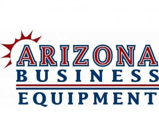 best-office-supplies-tucson-az-usa