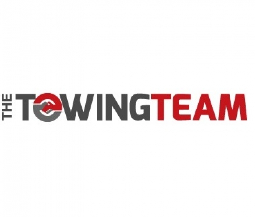 The-Towing-Team-San-Diego