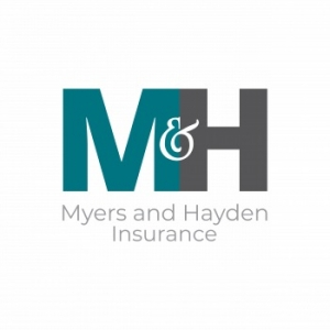 best-insurance-fort-wayne-in-usa