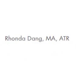 rhonda-waller-dang,-ma,-atr