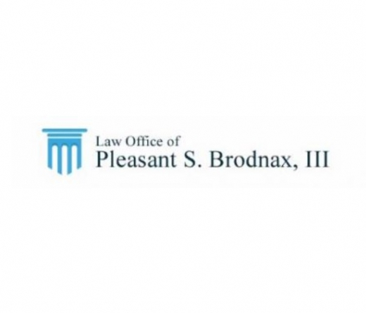 Law-Office-of-Pleasant-S-BrodnaxIII