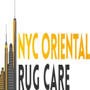 rug-cleaning-washington-heights