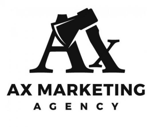 axagency