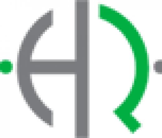 best-human-resources-minneapolis-mn-usa