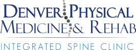 denver-physical-medicine-and-rehab