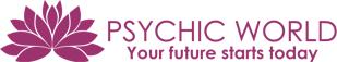 psychicworldcom