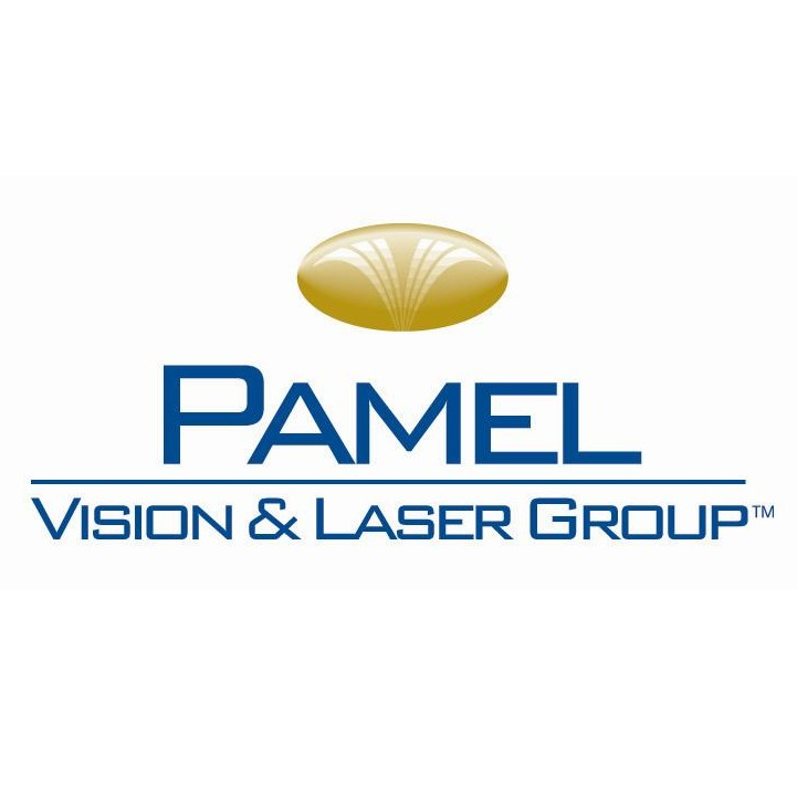 pamel-vision-and-laser-group