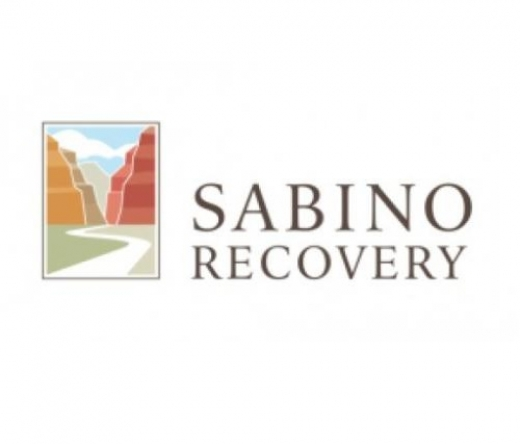 best-rehabilitation-services-tucson-az-usa