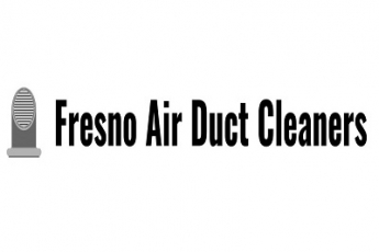 best-air-purifying-cleaning-systems-equipment-fresno-ca-usa