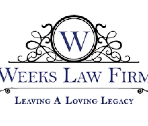 best-attorneys-lawyers-estate-planning-plano-tx-usa