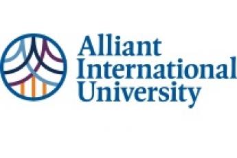 best-schools-academic-colleges-universities-fresno-ca-usa