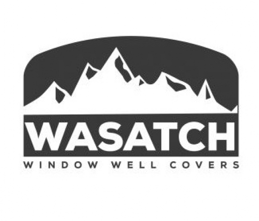 best-window-coverings-orem-ut-usa
