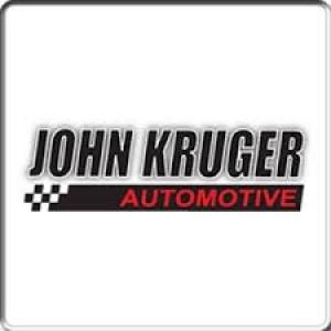 best-auto-repair-suspension-south-jordan-ut-usa